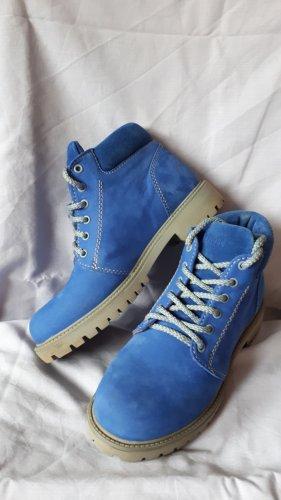 Boots Gr. 39