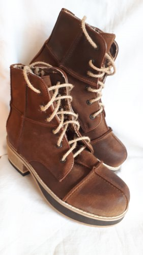Boots Gr.39