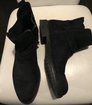 Boots Gr 40