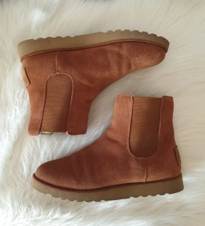 Boots - Les Tropéziennes
