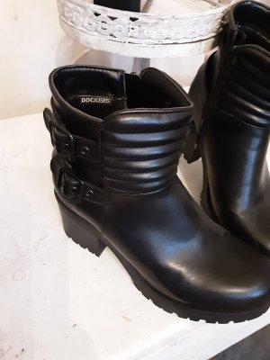 boots marke dockers