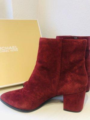 Boots Michael Kors