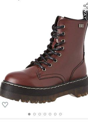 """Boots, Neu, """"cool way"""", Gr.41"""