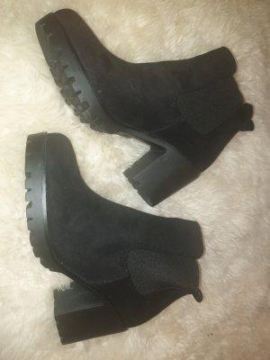 Boots neu gr 37