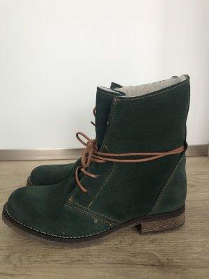 Boots Sommerkind NEUwertig