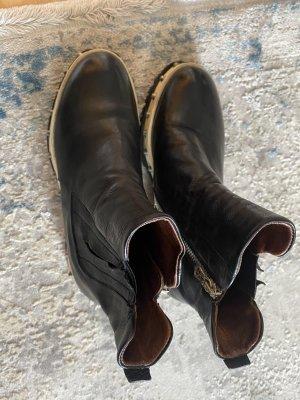 Boots / Stiefel von A.S.98 ( Airstep )