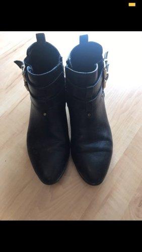 Boots Stiefeletten