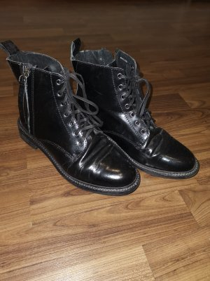 Boots Stiefeletten Görtz Another A
