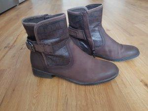 Boots/ Stiefeletten Tamaris