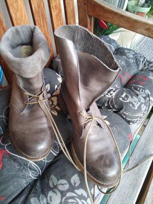 Boots.street wear