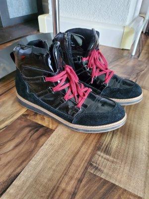 Boots Tamaris