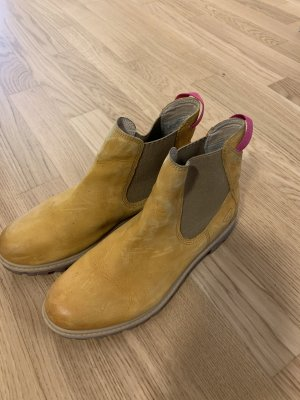 Boots Tamaris Gr 39