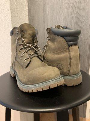 Boots - Timberland