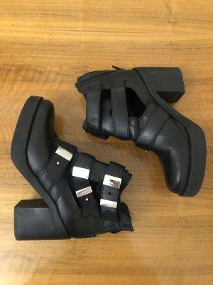 Boots Top Shop Gr 37
