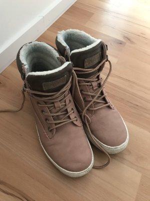 Boots Venice Größe 39
