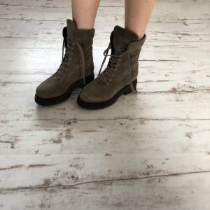 Baltarini Chukka boot multicolore