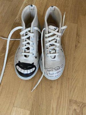 Boots von DOGO