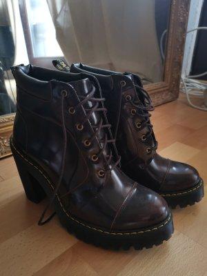 Boots von Dr. Martens  in Größe 41