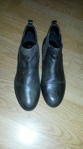 Boots von Gerry Weber