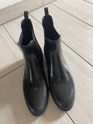 Boots von Lemon Jelly