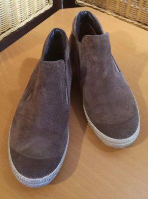 #Boots von #PaulGreen Gr.37 (4)