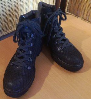 #Boots von #PaulGreen Gr.37, neu