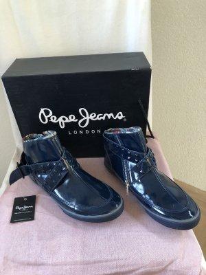 Boots von Pepe Jeans