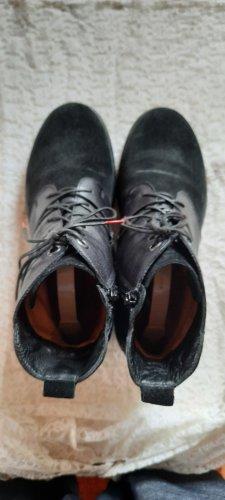 Boots von Think Gr. 39