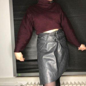 Bordeaux Pullover