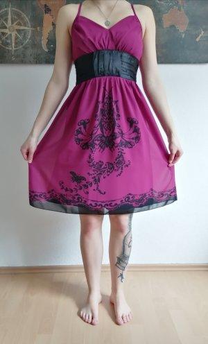 b.p.c. Bonprix Collection Kleider günstig kaufen | Second ...