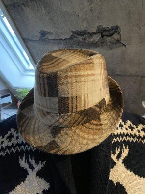 Panama Hat multicolored