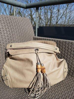 Borse in Pelle Italy Tasche Leder Shopper