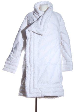 "Bosideng Manteau en duvet ""Gaultier Collection"" blanc"