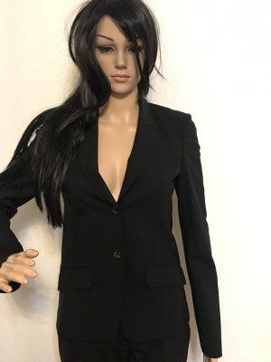 Boss Black /Anzug/ Business
