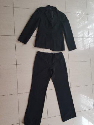 Hugo Boss Costume business noir