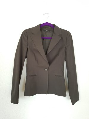 BOSS by Hugo Boss Blazer Jena