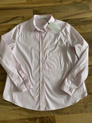 "Boss Damen Bluse Blusenhemd ""Emanew""Gr. 40. NP.:129,95€. NEU!"