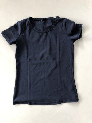 Boss Damen Tshirt