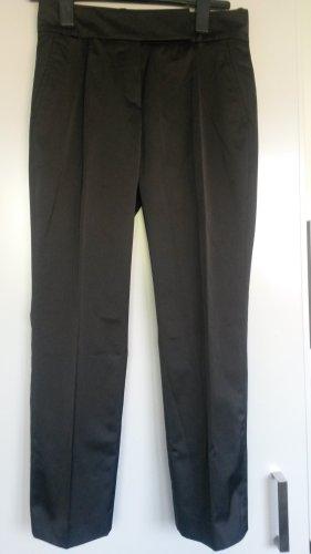 ' Boss ' elegante Hose Größe 34 schwarz
