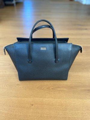 BOSS Hugo Boss Handtasche