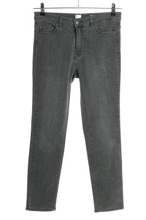 BOSS HUGO BOSS Stretch Jeans