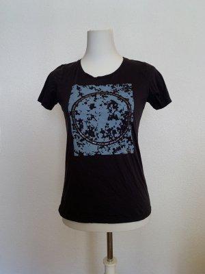 BOSS Hugo Boss T-Shirt