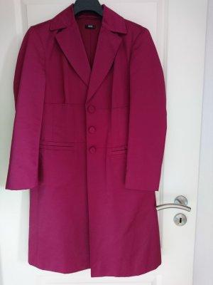 Boss Jacket Longjacket - tolle Qualität - eben Boss