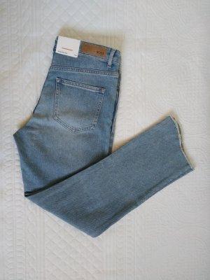 BOSS Jeans Skinny Fit Neu mit Etikett Größe 26/30