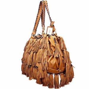 Boss Orange Handbag brown