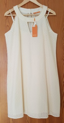 BOSS ORANGE / HUGO BOSS Women's Dress Coolette