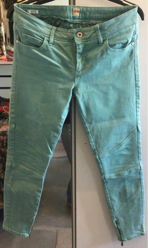 BOSS Orange, Jeans, 29/32