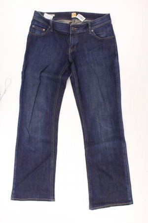 Boss Orange Jeans bleu-bleu fluo-bleu foncé-bleu azur