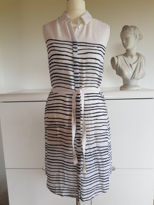 Boss Orange Kleid aus 100% Seide NP 140€