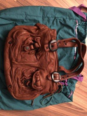 Boss Orange kleine Handtasche